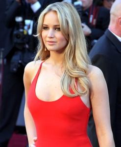 Jennifer_Lawrence